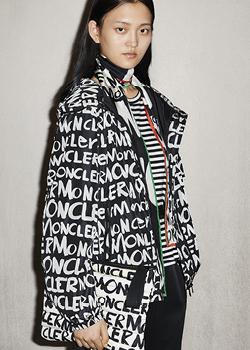 Top Designer Moncler