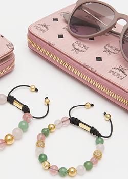 Damen Accessoires Armbänder