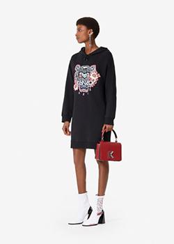 Kleider HW 2019