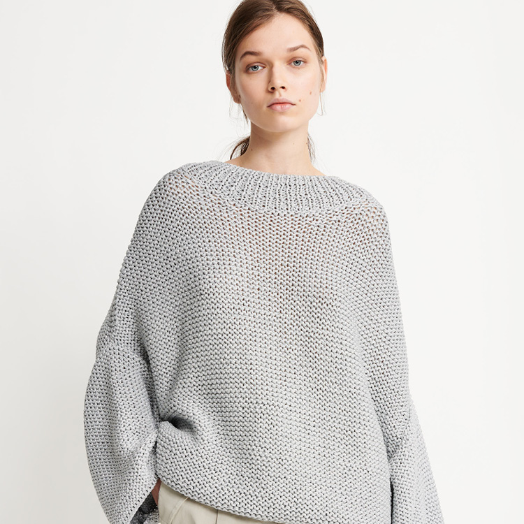 Damen Pullover & Strick