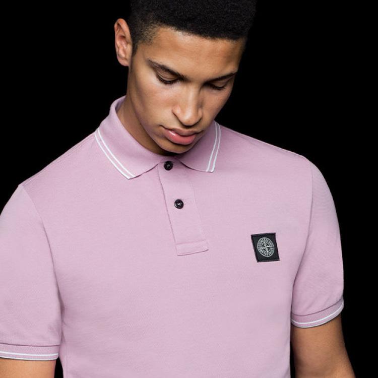 Herren Polos & T-Shirts