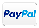paypal_footer.png