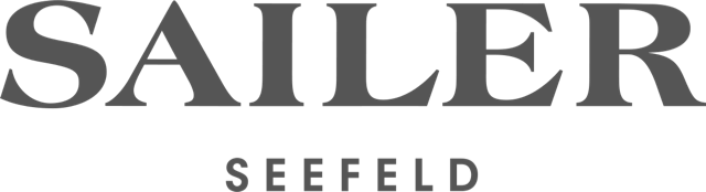 Sailer Seefeld