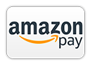 amazon_pay_footer.png
