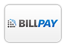 billpay_footer.png