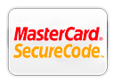 master-card-secure.png