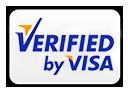 visa-verified.png