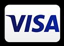 visa_footer.png
