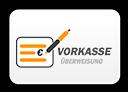 vorkasse_footer.png